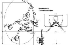hydramet_h500_es_h500t_arokaso5