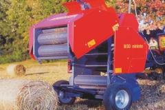 Sitrex-M50-Miniroto-körbálázó.1