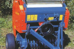Sitrex-M50-Miniroto-körbálázó.2