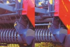 Sitrex-M50-Miniroto-körbálázó.5