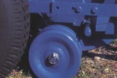 Sitrex-M50-Miniroto-körbálázó.7