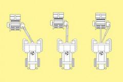 Sitrex-M50-Miniroto-körbálázó.8